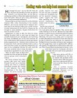 August 2011 - OutreachNC Magazine - Page 6