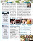 May 2011 - OutreachNC Magazine - Page 3