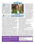 October 2011 - OutreachNC Magazine - Page 6