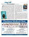 October 2011 - OutreachNC Magazine - Page 7