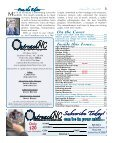May 2010 - OutreachNC Magazine - Page 3