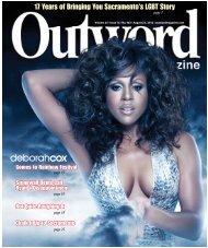 463 - Outword Magazine