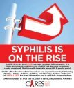 SIGLFF Turns 20 with a Strong Collection of Eclectic Films - Outword ... - Page 4