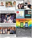 SIGLFF Turns 20 with a Strong Collection of Eclectic Films - Outword ... - Page 7