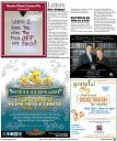 Palm Springs Rodeo Pics Softball League Season Underway Gay ... - Page 5
