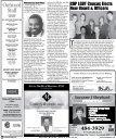 Palm Springs Rodeo Pics Softball League Season Underway Gay ... - Page 6
