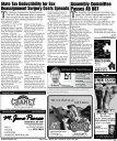Palm Springs Rodeo Pics Softball League Season Underway Gay ... - Page 7