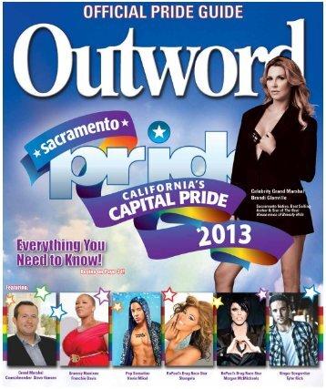 482 pride - Outword Magazine
