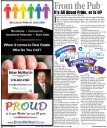 482 pride - Outword Magazine - Page 2