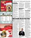 EQCA Executive Director Steps Down Divas For Days This Xmas ... - Page 2