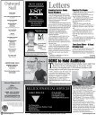 472 - Outword Magazine - Page 4