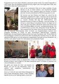 Rumänien – 1. Oktober 2012 - Das Rote Kreuz in Lehrte - Page 2