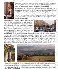 Rumänien – 1. Oktober 2012 - Das Rote Kreuz in Lehrte - Page 3