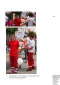 20130622_ Jahre Rotes Kreuz - Ortsverein Lehrte - DRK - Page 4