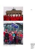 20130118_Bereitschaft 130 Jahre - Ortsverein Lehrte - DRK - Page 3