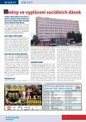 číslo 12 - Ostrava-JIH - Page 2