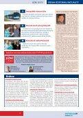 číslo 12 - Ostrava-JIH - Page 3