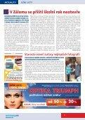 číslo 12 - Ostrava-JIH - Page 4
