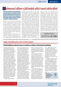 číslo 12 - Ostrava-JIH - Page 7