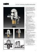 Heizölarmaturen Premium Armaturen + Systeme - Oventrop - Seite 3