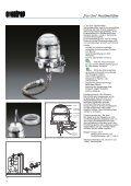 Heizölarmaturen Premium Armaturen + Systeme - Oventrop - Seite 4