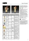 Heizölarmaturen Premium Armaturen + Systeme - Oventrop - Seite 5