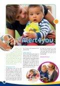 in beeld - SKE kinderopvang - Page 4