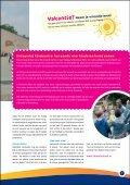 in beeld - SKE kinderopvang - Page 7