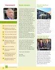 TMZorg september 2012 - Page 2