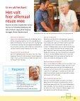 TMZorg september 2012 - Page 3