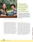 TMZorg september 2012 - Page 4