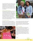 TMZorg september 2012 - Page 5