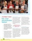 TMZorg september 2012 - Page 6