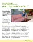 TMZorg september 2012 - Page 7