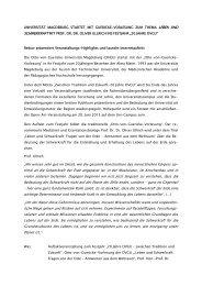 universität magdeburg startet mit guericke-vorlesung zum thema ...