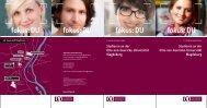 DU fokus: DU fokus: DU fokus - Otto-von-Guericke-Universität ...