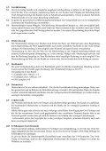 AGB im PDF-Format - Ovid-Verlag - Page 3