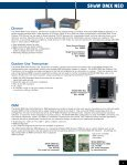 PRODUCT CATALOG - City Theatrical - Page 5