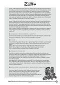 Inama / Ziko • instrument d'autoévaluation pour le bien-être et l ... - Page 2
