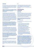 kindwerkmap decreet rechtspositie in de ckg's en ... - Kind en Gezin - Page 7