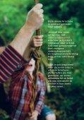 Vaders en ouderschapsverlof - Genderklik - Page 2