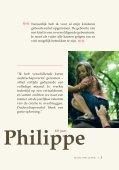Vaders en ouderschapsverlof - Genderklik - Page 5