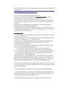 verslag 22 02 2008 - Kind en Gezin - Page 3