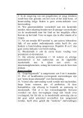 en kunstvoeding van 0 tot 12 maand - Kind en Gezin - Page 4