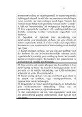en kunstvoeding van 0 tot 12 maand - Kind en Gezin - Page 6