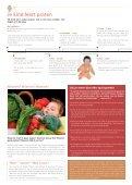 online versie (3MB) - Kind en Gezin - Page 2