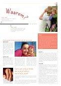 online versie (3MB) - Kind en Gezin - Page 3
