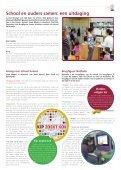online versie (3MB) - Kind en Gezin - Page 5