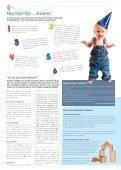 online versie (3MB) - Kind en Gezin - Page 6