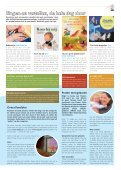 online versie (3MB) - Kind en Gezin - Page 7